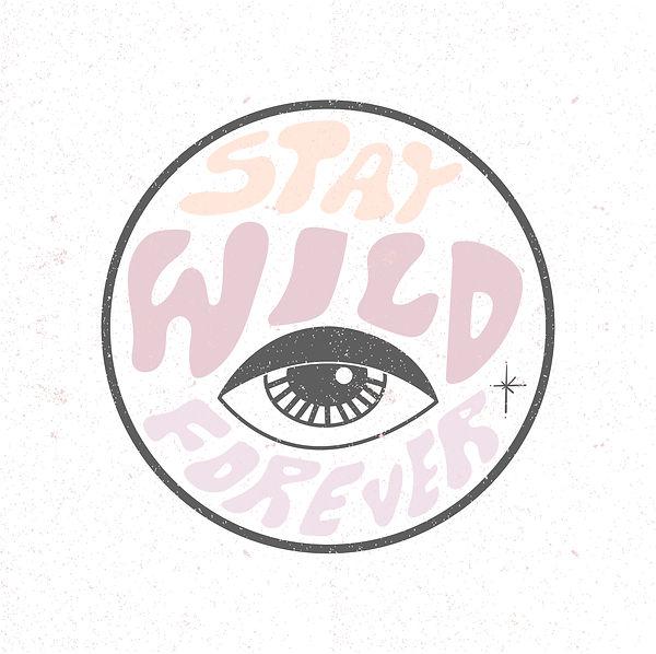 Wild One Forever.jpg
