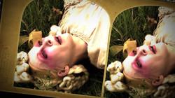 Mothers film still