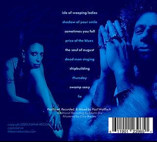 CD BACK.jpg