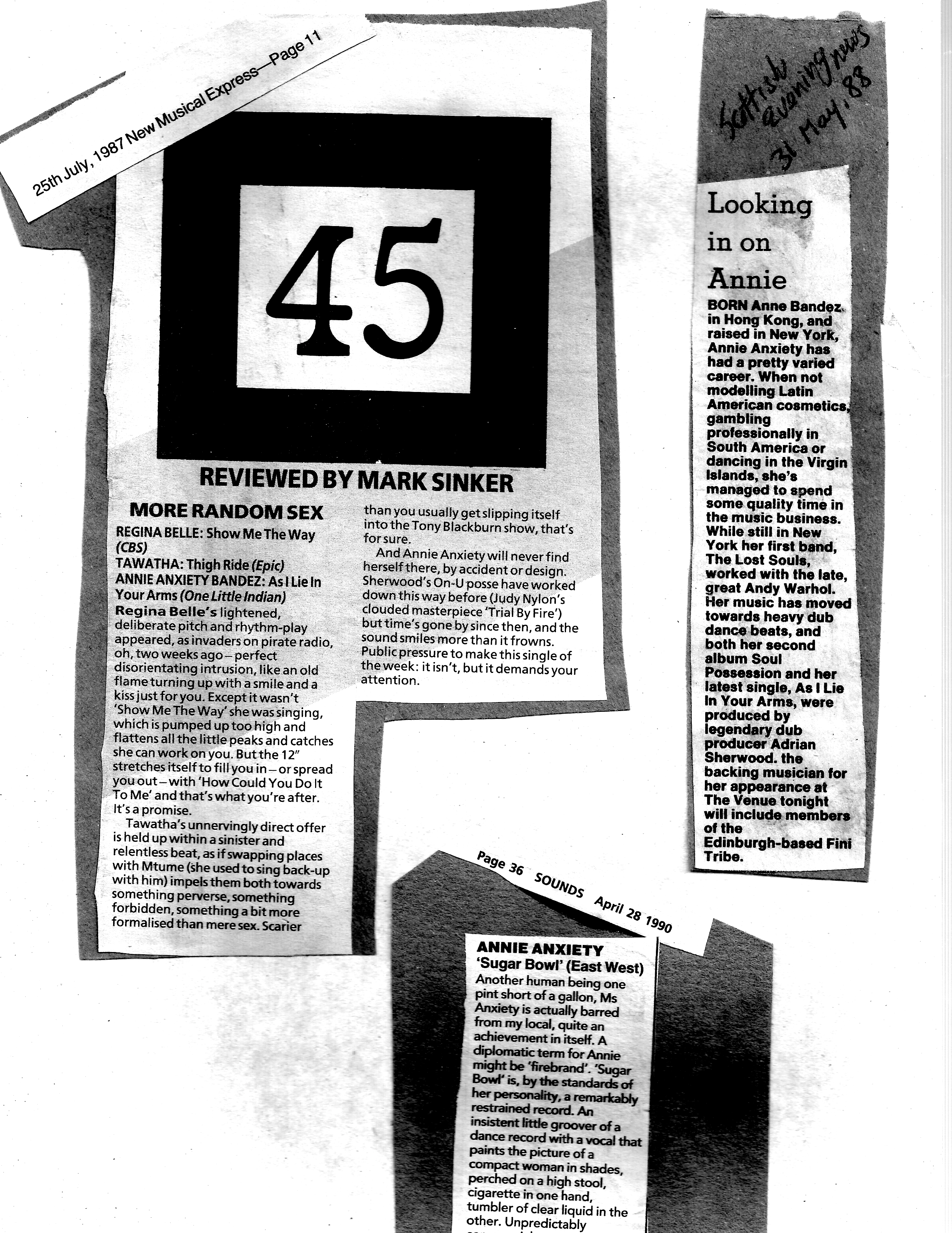 anniebandez-34