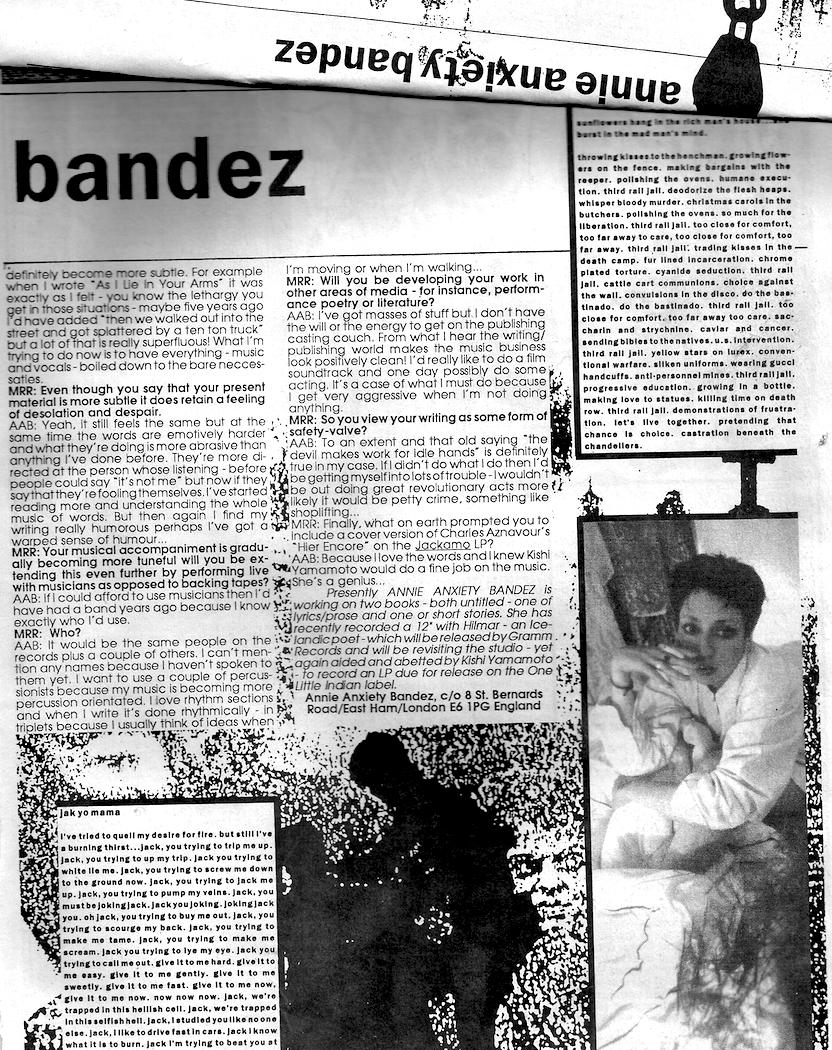 anniebandez-23