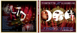 KINGS-AND-QUEENS COVER ART