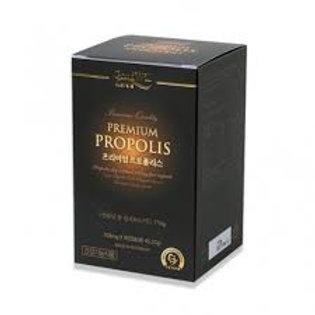 PROPOLIS CAPSULA