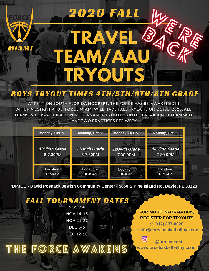 Miami Full Spring Tryouts (3).PNG