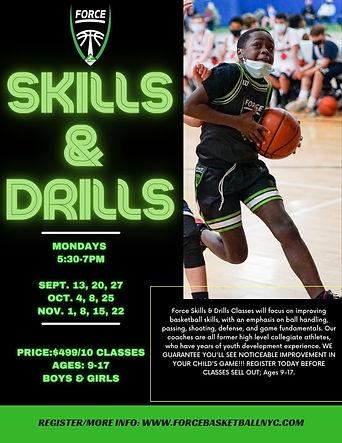 2021 Fall Skills & Drills.jpg