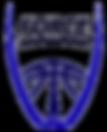 FORCE Denver Logo.png
