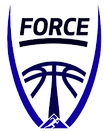 FORCE Denver Logo.png