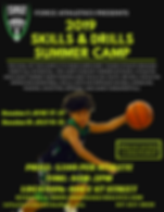 2019 June and July Camp.png