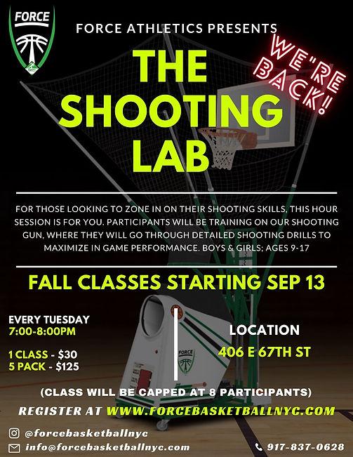 The Shooting Lab Fall 2021.jpg