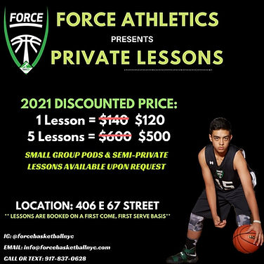 FALL 2021 PRIVATE LESSONS.jpg