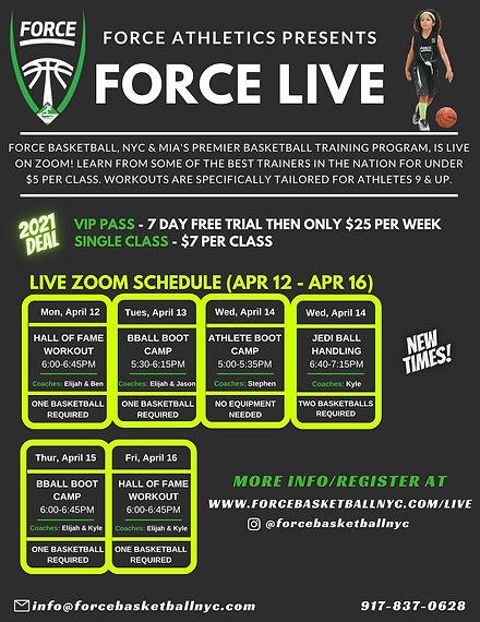 FORCE LIVE - Apr 12-13.jpg