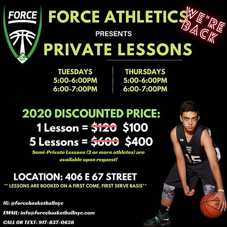 FORCE Fall 2020 - Private Lessons.jpg