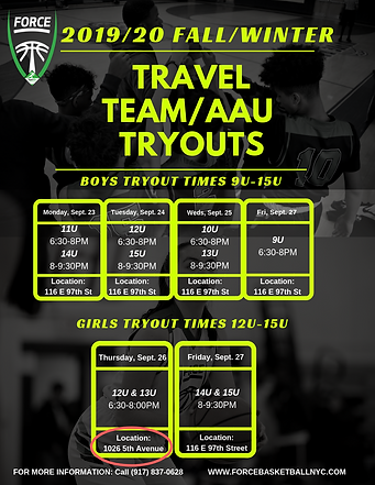 Updated Tryouts Flyer.PNG