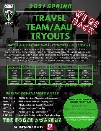 Updated NYC Spring Travel Tryouts 2021.j
