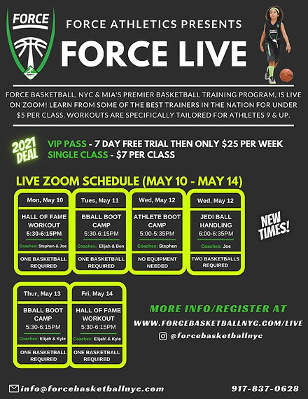 FORCE LIVE - MAY 10-14.jpg