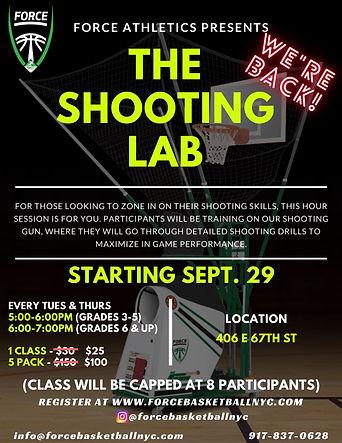 FALL 2020 - SHOOTING LAB.jpg