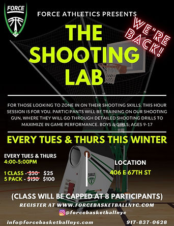 Winter Shooting Lab '20:21.jpg