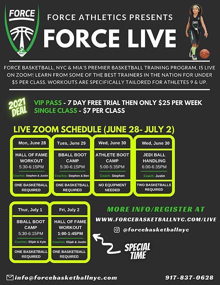 FORCE LIVE JUNE 28 - JULY 2.jpg