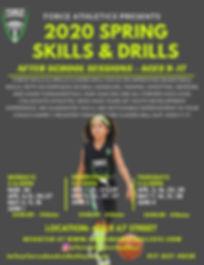 NYC Spring Skills & Drills.jpg