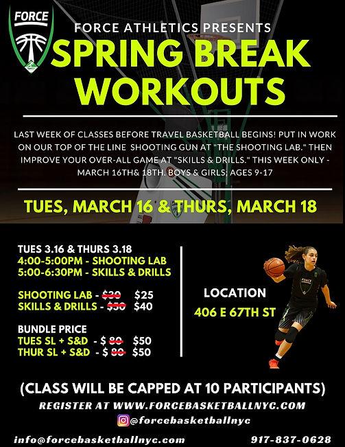 Spring Break Workouts.jpg