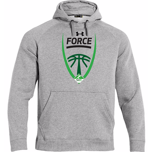 Force Youth Hoodie