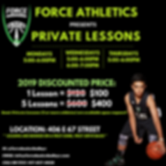 Fall 2019 Private Lessons.png
