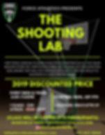 Fall 2019 Shooting Lab.jpg