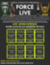 FORCE LIVE - June 1-6.jpg