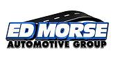 Ed Morse Logo.jpg