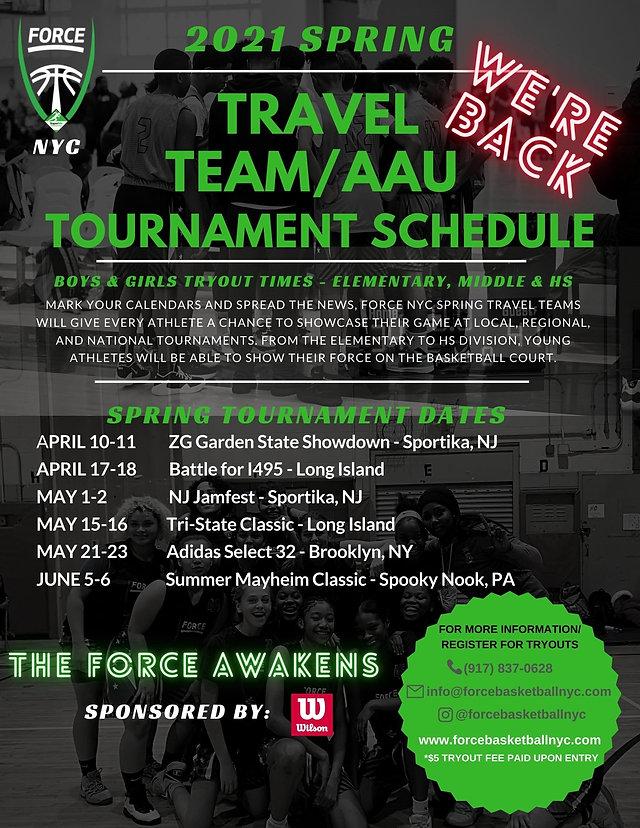 Travel Team:AAU Schedule Updated.jpg