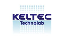 Keltec Technolab Logo