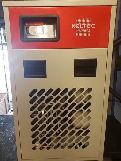 Keltec 25CFM 115v Single Phase Air Dryer