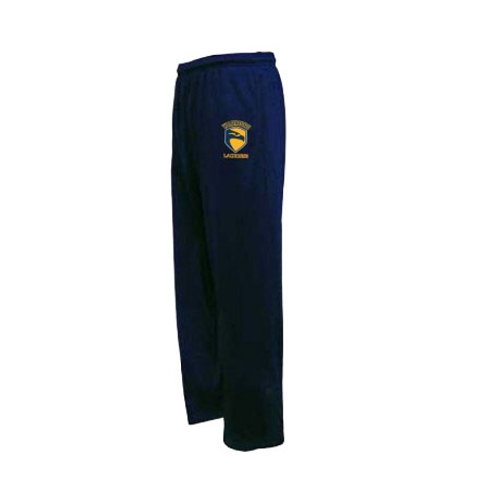 Andover Pennant Performance Fleece Pants