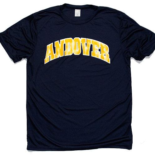 Gildan - DryBlend T-Shirt