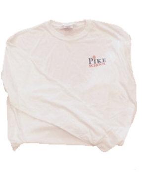 Gildan®-DryBlend® 50 Cotton/50 Poly T-Shirt