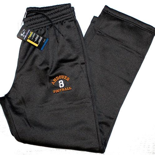 UA Storm Pant Charcoal