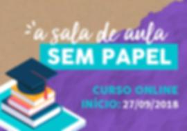 capa_curso_site_asaladeaulasempapel.png