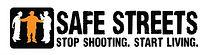 Safe Streets.jpg