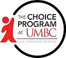 choice_program_circle_COLOR.jpg