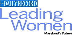 Leading Women logo.jpg