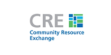 updated cre logo.png