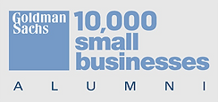 10000 SB.png