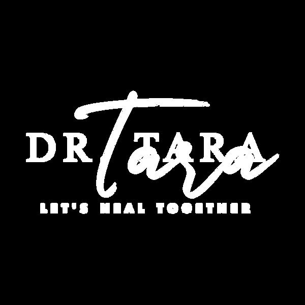 drtara-logo-official-transparent-ADDITIO