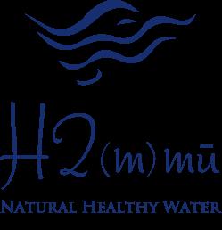 H2(m)mūロゴ