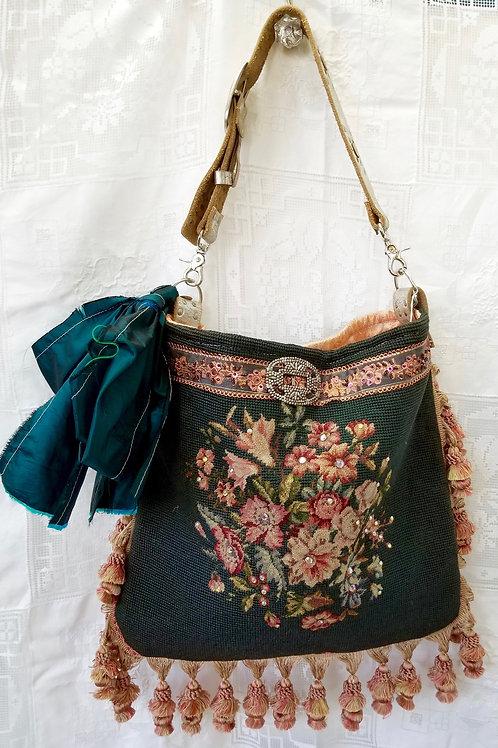 Marie - Medium Bag