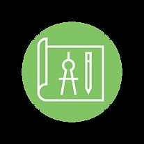Aldeon_Imaginer-et-cadrer-IoT_vert.png