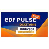 EDF-PULSE-OCCITANIE.jpg