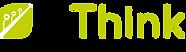 IoThink_LogoFull.600px.png