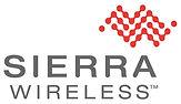 sierra-wireless-inc-logo.jpg