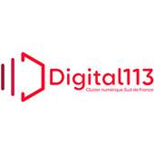 Digital-113.jpg